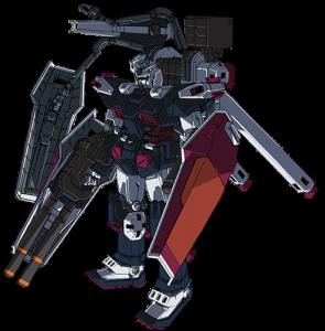 full-armor-gundam_01