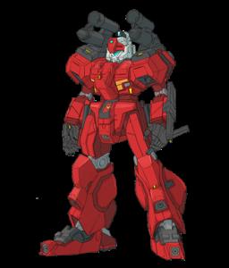 img_cannon-gun