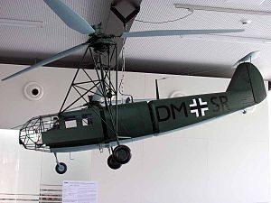 300px-Fa_223_im_Hubschraubermuseum_Bückeburg