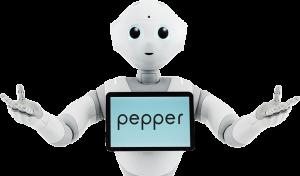 20150226_pepper