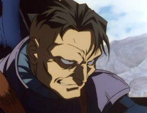 Gundam_08Team_Norris1s