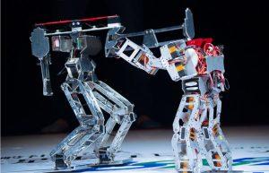 fig_robot_roboone_01