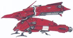 nz-444