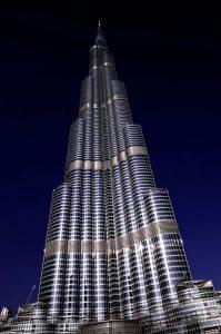 burj-khalifa-683746_960_720