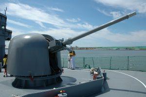 1280px-76mm_gun_chikuma
