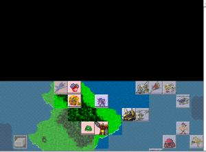 5wa-map-heiki