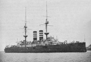battleship_mikasa_ret