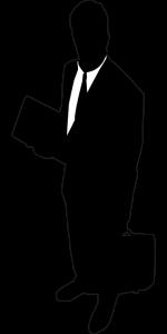 businessman-296833_960_720