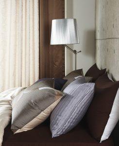 cushion-1164143_960_720