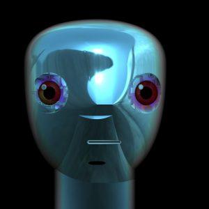 droid-prototype