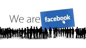 facebook-534231_960_720