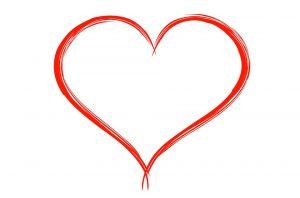 heart-1043245_960_720