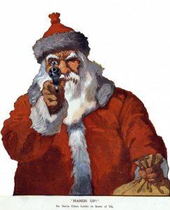 santa-with-a-gun