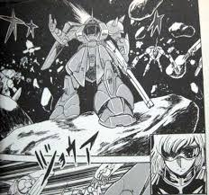 機動戦士ガンダム Twilight AXISの画像 p1_6